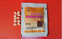 China 60 esteroides Primobolan del culturismo de las tabletas 10mg/acetato de Methenolone distribuidor